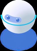 World's Leading AI & Machine Learning Company